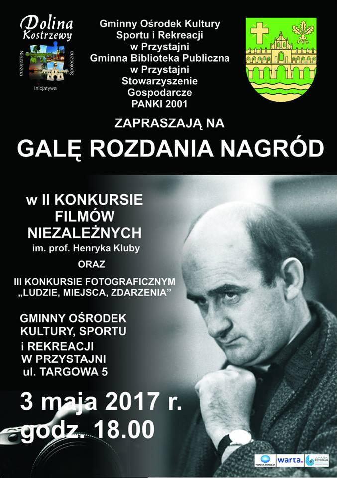 II Konkurs filmowy_Przystajń 03-05-2017.jpeg