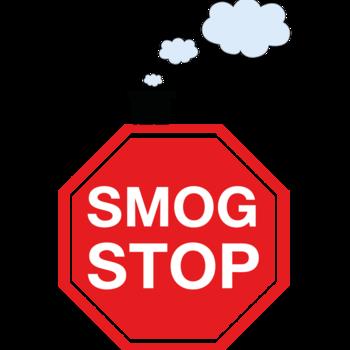 smog_stop_logo2.png