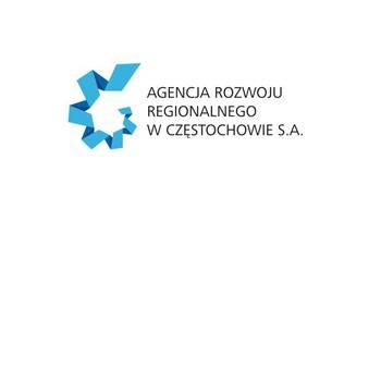 ARR_logo.jpeg