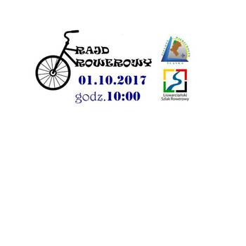 rajd_rowerowy_01.10.2017.jpeg
